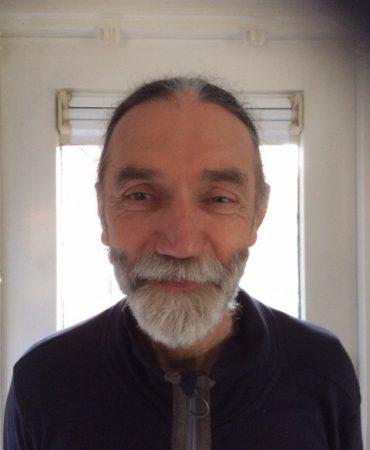 Tibor Bérczes