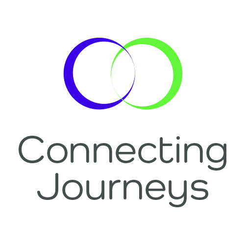 ConnectingJourneys