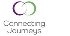 ConnectingJourneys