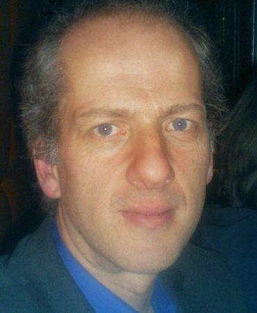Robert Slagt