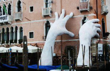 Biennale foto