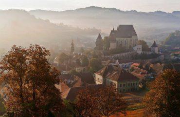 kloosterdorp