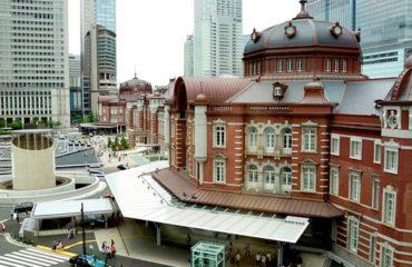 tokyo-station-